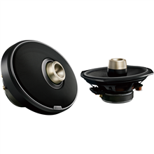 Kenwood KFC-HQR710EX Car Speaker